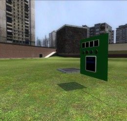 lunch_dispenser_v_1.0.zip For Garry's Mod Image 2