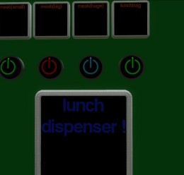 lunch_dispenser_v_1.0.zip For Garry's Mod Image 3