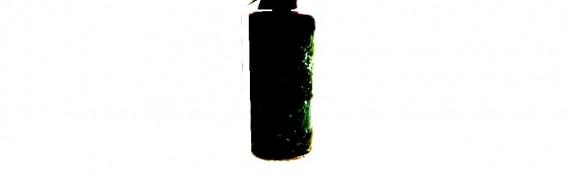 grenades.zip