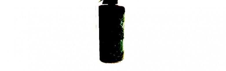 grenades.zip For Garry's Mod Image 1