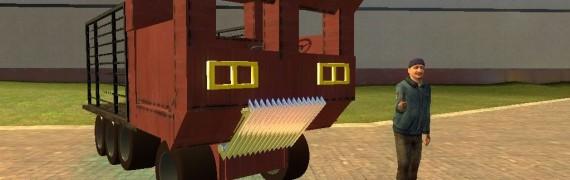 whitecorperals_cargo_truck_v1.