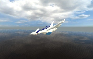 lugia.zip For Garry's Mod Image 2