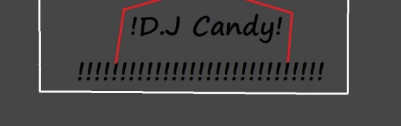 dj_candys_songs_for_sound_emit
