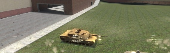 drivable military vehicles.zip