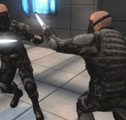 Haloish Modelhacks For Garry's Mod Image 2