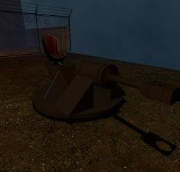 rotating_turret.zip For Garry's Mod Image 3