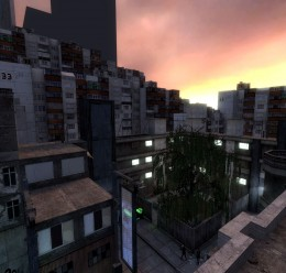 City 8 Canals For Garry's Mod Image 1