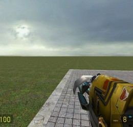 lightning_gun.zip For Garry's Mod Image 2