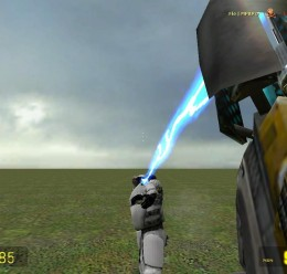 lightning_gun.zip For Garry's Mod Image 3
