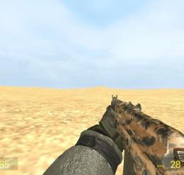CoD: Blackops SWep Pack For Garry's Mod Image 2