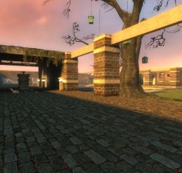 gm_falcon.zip For Garry's Mod Image 3