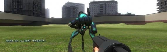 hunter_buster_swep_v0.2.zip