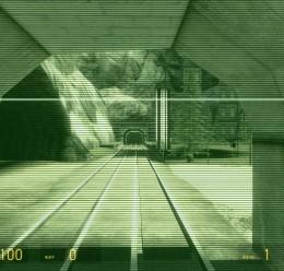 The Visibomb Gun v2 For Garry's Mod Image 1