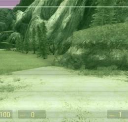 The Visibomb Gun v2 For Garry's Mod Image 2