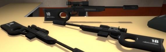 future-o-tech_rifle.zip