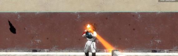 Weapon_phaserT2.zip