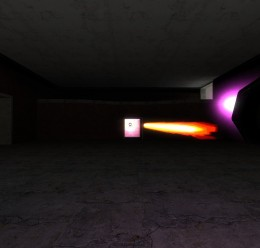 pulseweaponsv2.zip For Garry's Mod Image 1