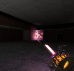 pulseweaponsv2.zip For Garry's Mod Image 2