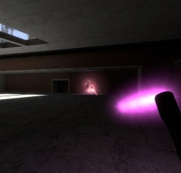 pulseweaponsv2.zip For Garry's Mod Image 3