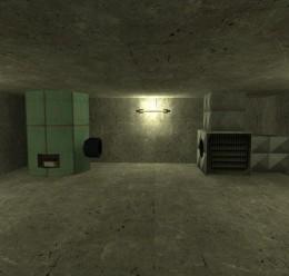 ttt_traitormotel_final.zip For Garry's Mod Image 2
