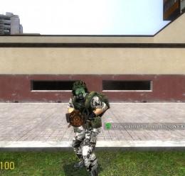 shephard_playermodels_remade.z For Garry's Mod Image 1