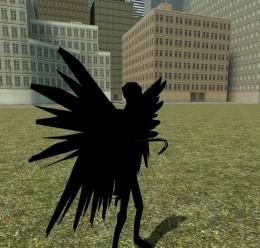 jack_noir.zip For Garry's Mod Image 2