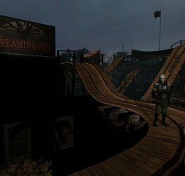 c2m3_coaster_gmod.zip For Garry's Mod Image 1