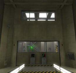 gm_sgc_buildworlds_v1.zip For Garry's Mod Image 1