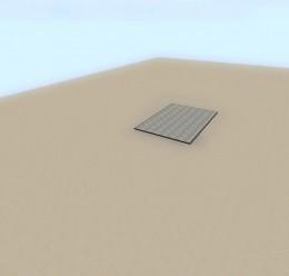 gm_sgc_buildworlds_v1.zip For Garry's Mod Image 2