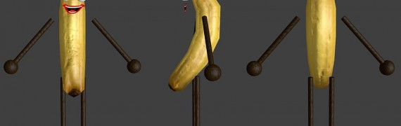 banana_joe.zip