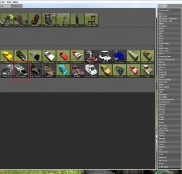 Kuno's Vehicle Pack (FIX) For Garry's Mod Image 1