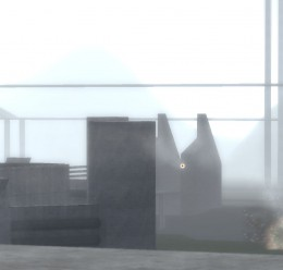 GDCW Explosives For Garry's Mod Image 3