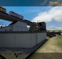 ttt_deathtracks_b2.zip For Garry's Mod Image 1