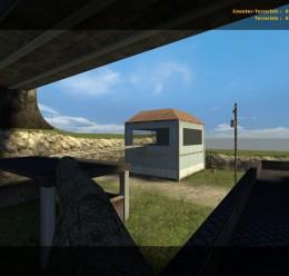 ttt_deathtracks_b2.zip For Garry's Mod Image 2