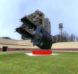 combine_anti_air_turret.zip For Garry's Mod Image 1