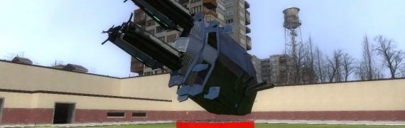 combine_anti_air_turret.zip
