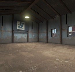 tf2rooms.zip For Garry's Mod Image 1
