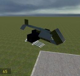 Gcombat-full.zip For Garry's Mod Image 3