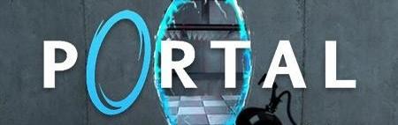 Ultimate portal patch