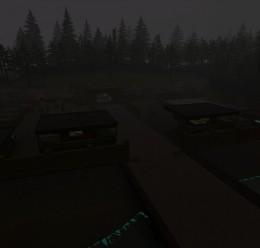 srp_occult_v1 For Garry's Mod Image 1