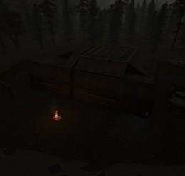 srp_occult_v1 For Garry's Mod Image 2