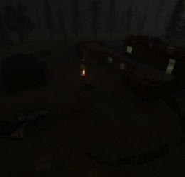 srp_occult_v1 For Garry's Mod Image 3