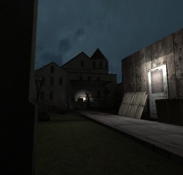 Rp.Nightmare house For Garry's Mod Image 3