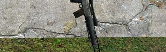 admin_sniper.zip