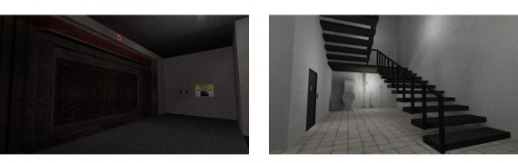 scp-facility__895's_room.zip