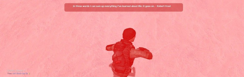 deathquotes.zip For Garry's Mod Image 1