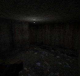 horror_get_stalked.zip For Garry's Mod Image 2
