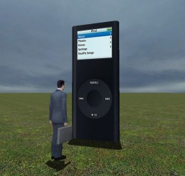 madjawa's_ipods.zip For Garry's Mod Image 1