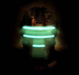 [FIX] Dead Space 2 Engineering For Garry's Mod Image 1