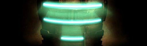 [FIX] Dead Space 2 Engineering